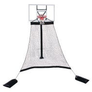 Goalrilla™ Goalbak Basketball Return System