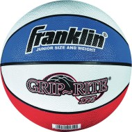 Franklin® Red, White, and Blue Youth Basketball