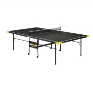 Stiga® Legacy Table Tennis Table