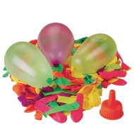 Water Balloons (Pack of 150)