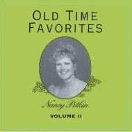 Old Time Favorites Sing-Along Vol. 2 CD