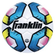 Franklin® F3000 Futsal Ball