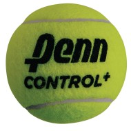 Penn Control Plus Tennis Balls (Pack of 12)