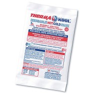 Therma-Kool® Reusable Hot/Cold Gel Therapy Pack (Case of 24)