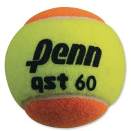 Penn Quick Start 60 Tennis Balls