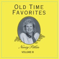 Old Time Favorites Sing-Along Vol. 3 CD