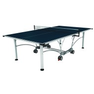 Stiga® Baja Indoor/Outdoor Table Tennis Table