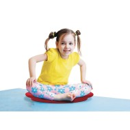 Kore™ Protector Series Floor Wobbler