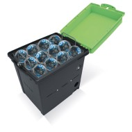 Copernicus Small Robotics Storage Tub