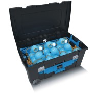 Copernicus Large Robotics Storage Tub