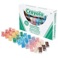 Crayola® Dough Classpack, 1 oz. (Pack of 30)