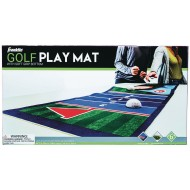 Franklin® Sports Golf Shuffleboard