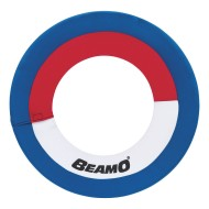 Beam-O® Flying Disc, 20