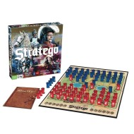Stratego® Original Game
