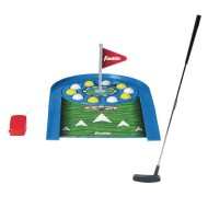 Franklin® Spin N Putt Golf Game