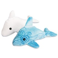 Color-Me™ Dolphins (Pack of 12)