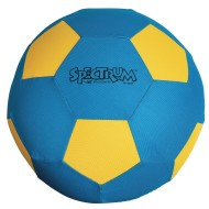 Spectrum™ Big Fun Soccer Ball, 16