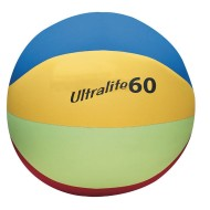 Spectrum™ Ultralite™ Cageball, 7 lb