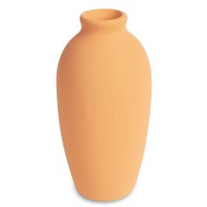 Terra Cotta Vase (Pack of 12)