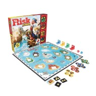 Risk® Junior Game
