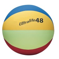 Spectrum™ Ultralite™ Cageball, 6 lb
