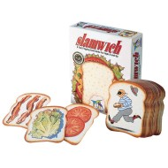 Slamwich® Card Game