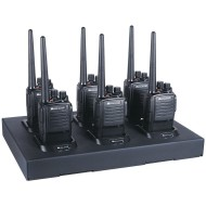 Midland® MB400 Commerical 2-Way Radio (Pack of 6)