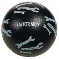 Gator Skin® Wrench Dodgeball, 7