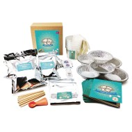 DoughLab STEM Kit Bake and Learn Classpack