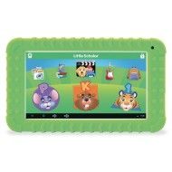 Little Scholar® Tablet