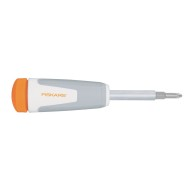 Fiskars® Precision Screwdriver