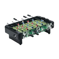 GLD Table Top Foosball Table