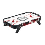 GLD Table Top Air Hockey Game
