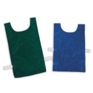Youth Size Nylon Pinnies (Pack of 12)