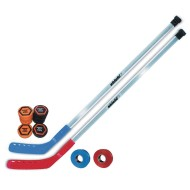 Shield® Shufflepuck Set