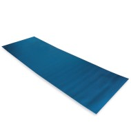 Deluxe Extra Thick Yoga Mat, 6mm
