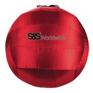 S&S® Ultralite™ Volleyball