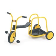 Angeles® MyRider® Chariot Tricycle