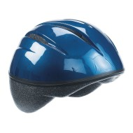 Toddler-Size Bike & Tricycle Helmet