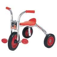 Angeles® SilverRider® Tricycle