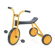 Angeles® MyRider® Maxi Tricycle