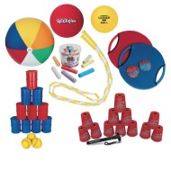 Deluxe Boredom Busters Activity Pack