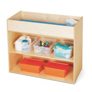Jonti Craft® Young Time™ Changing Table