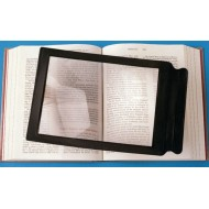 Page Magnifier