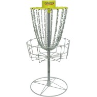 Innova Discatcher Sport Portable Disc Golf Target