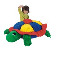 Giant Floor Cushion - Turtle
