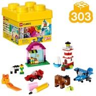 LEGO® Creative Bricks Assortment