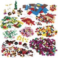 LEGO Education® Sceneries
