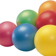Spectrum™ Koogle™ Balls (Set of 6)