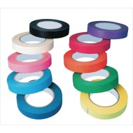 10-Color Craft Tape Assortment, 1